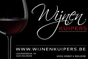 Wijnen Kuipers